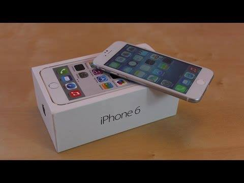 For Sale Brand New, Apple Iphone 5s,samsung Galaxy 5s,blackberry Porsche Gold