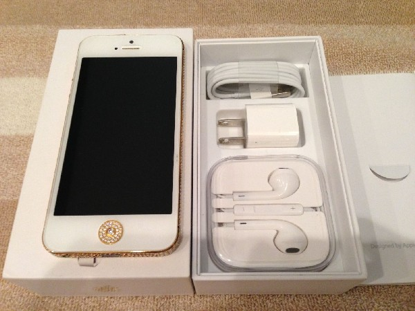 For Sale Brand New, Apple Iphone 5s,samsung Galaxy 5s,blackberry Porsche Gold 3