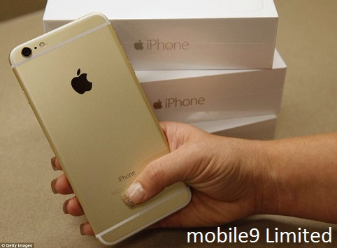 Brand New Factory Unlocked Apple Iphone 6 Plus 32gb, 64gb, 128gb 2