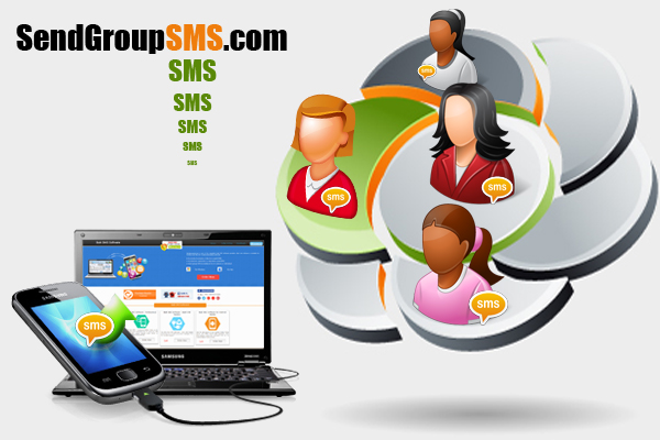 group messaging tool