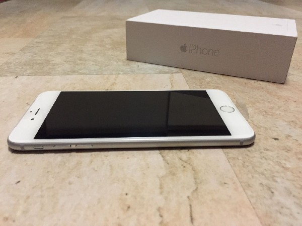 Selling Original : Apple Iphone 6 Plus,6, Samsung Galaxy Note 4