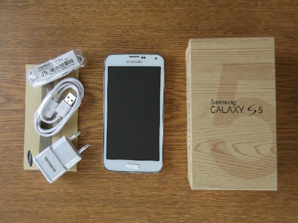 Selling Original : Apple Iphone 6 Plus,6, Samsung Galaxy Note 4 2