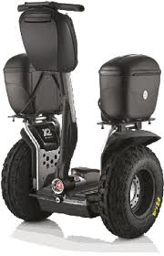 Forsale Segway I2 X2 New And Second Hand‏ 2