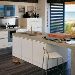 Buy Italian Kitchen Furniture