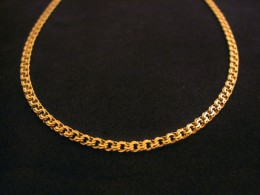 Exclusive And Unique Gold Or Silver Jewelry In. 2