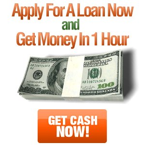 Get Approval On Debt Consolidation/unsecured Personal Loan,apply Now