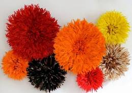 Juju Hats For Interior Decor 2