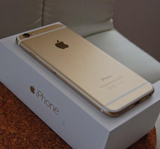 For Sale  6 & Iphone 6+ Brand New Unlocked Whatsapp:+(2348130942261)