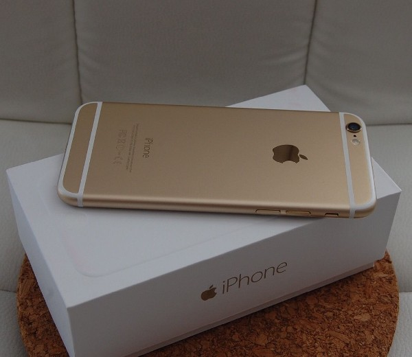 For Sale  6 & Iphone 6+ Brand New Unlocked Whatsapp:+(2348130942261) 2
