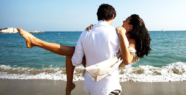 Kerala Honeymoon Packages With Le Lagoon Holidays 2