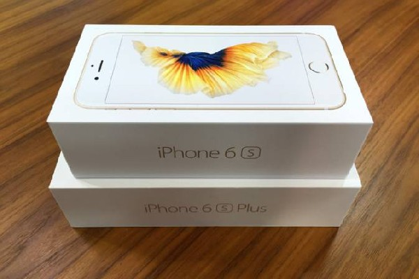 Buy 2 Get 1 Free Apple Iphone 6s 128gb Whatsapp Chat:+1951-386-0504 2