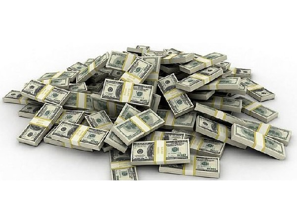 $$$ Genuine Loan Offer With 3% Interest Rate Apply Today For More Details $$$.