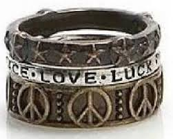 The Noorani Super Magic Ring  Of People Without Resistance. Dr Mavuvu +27836819351