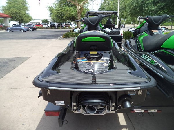 Yamaha Jet Ski For Sell In Good Prices 2