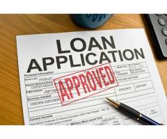 $$ Genuine Loan With 3% Interest Rate Apply Today For More Details $$