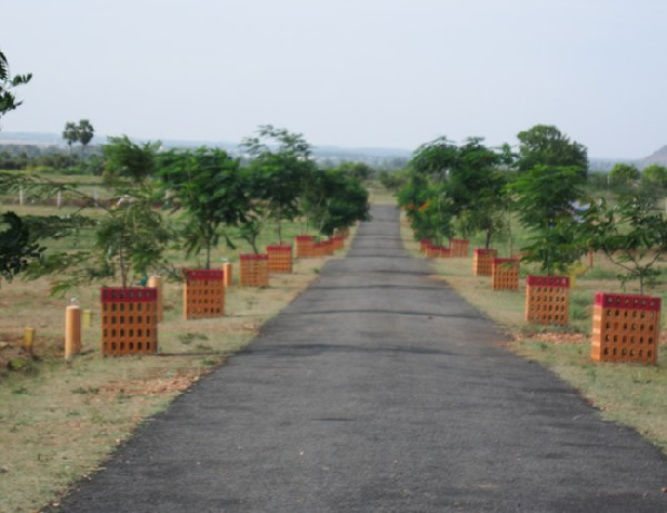 Residential Plots For Sale In Coimbatore, Plots & Land Promoters 3