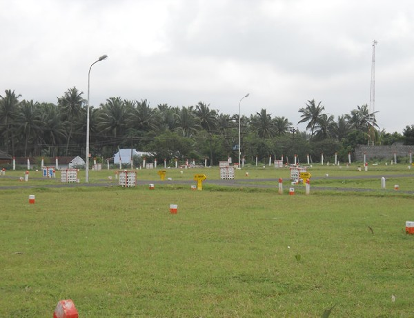Residential Plots For Sale In Coimbatore, Plots & Land Promoters 4
