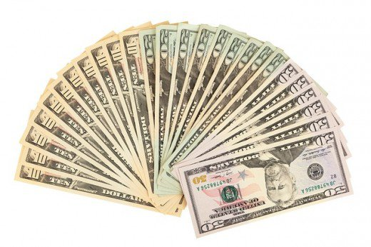 Quick Loans, Unsecured Loan Without Collateral Very Fast. 2