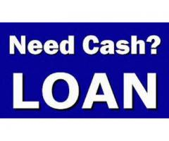 Personal And Business Financing With Guarantee Same Day Loan