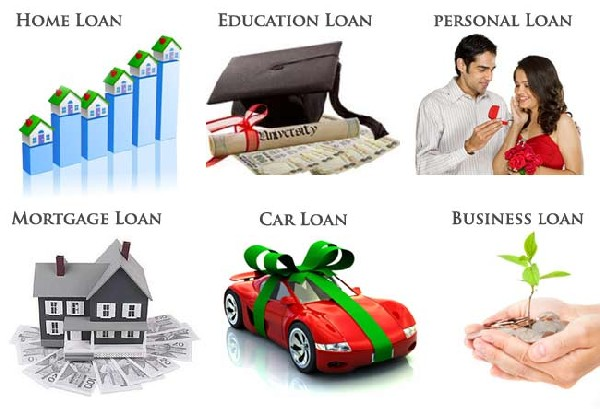 Personal Loans Of Up To R550 000