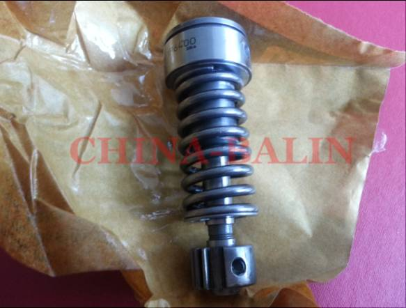 Caterpillar 1p6400 Plunger Assy For Cat