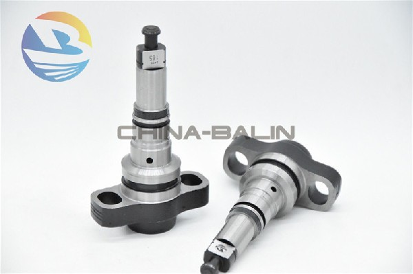 Bascolin Type Plunger 2 418 455 165, 2455-165