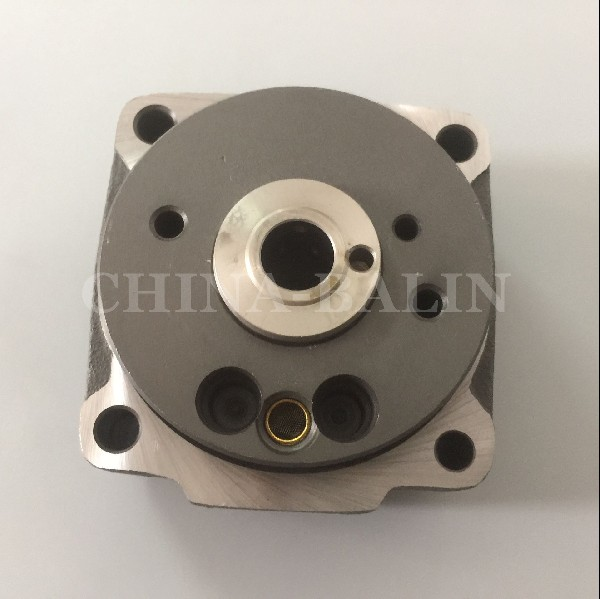 Head Rotor 1 468 336 622 For Bosch