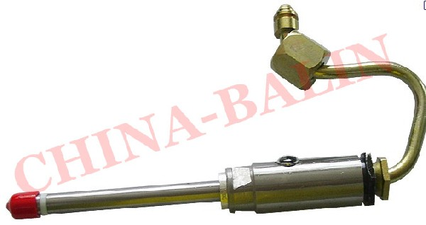 Bascolin 4w7015 Pencil Nozzle  For Cat