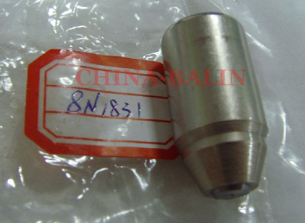 Fuel Injector Nozzle 8n1831 For Cat